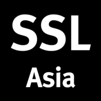 SSL Asia